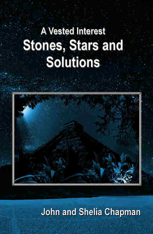 Stones, Stars and Solutions